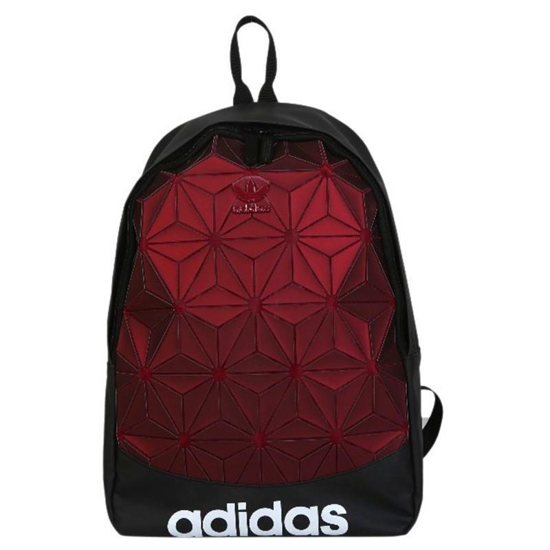 39eca823c Latest Skullcandy,Adidas Backpacks Products | Enjoy Huge Discounts ...