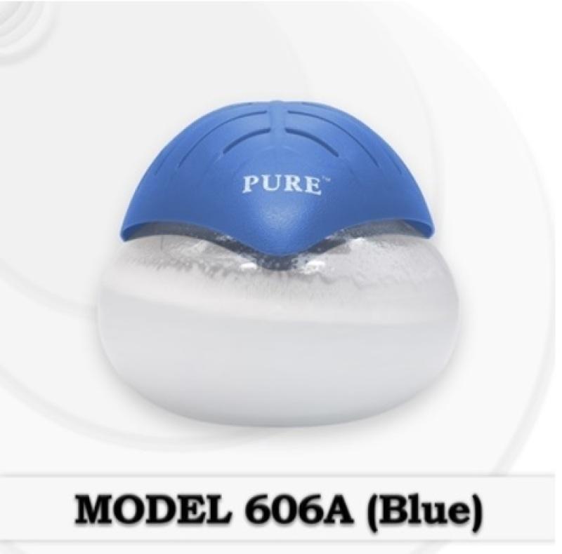 [BNIB] GOOD FOR HOME! Model 606A/B/C Water Air Purifier! 1800ml Singapore
