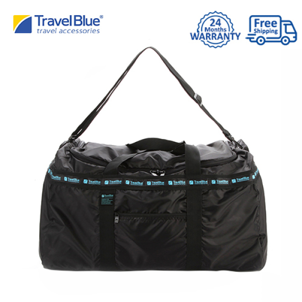 Travel Blue Jumbo Bag - TB-061