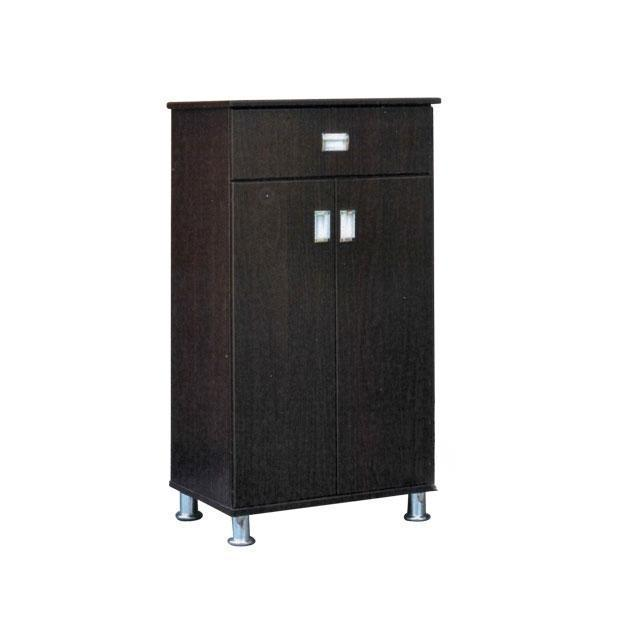Kendy Shoes Cabinet