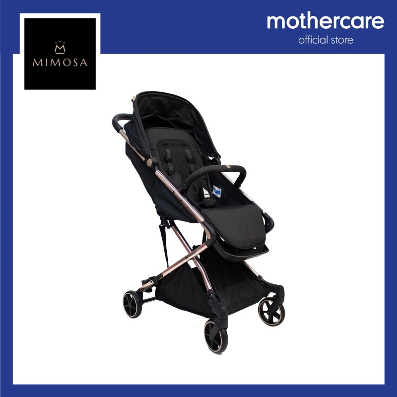 Mimosa Tablemate Stroller Singapore