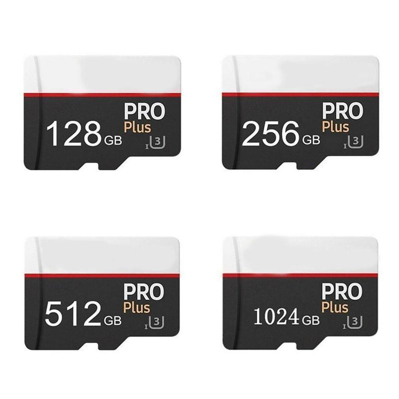 Bảng giá Tốc Độ Cao Mini 8GB SD 4GB Thẻ TF 16GB SDHC 32 GB/ Hiện Minh Thẻ Đại Phong Thông Cách Nhớ SDXC F9V2