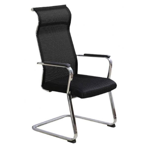 JIJI Manager Office Chair Stationary (MESH) (Free Installation) - (Home Office Chair) Office chairs /Study chair/Gaming chair/Ergonomic/ Free 6 Months Warranty (SG) Singapore