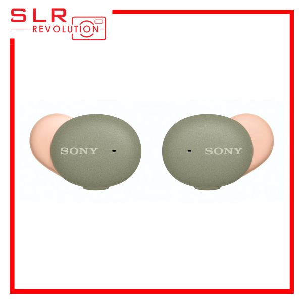 Sony WF-H800 h.ear in 3 Truly Wireless Headphones Singapore