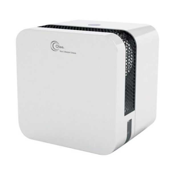 Mini Aqua Dehumidifier Model : OL-700 Singapore