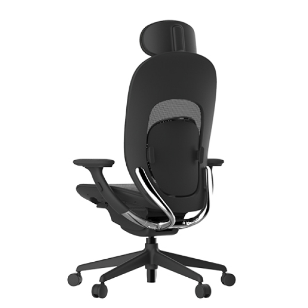 Best Mesh Ergonomic Design Computer chair 2020- OC300A Singapore