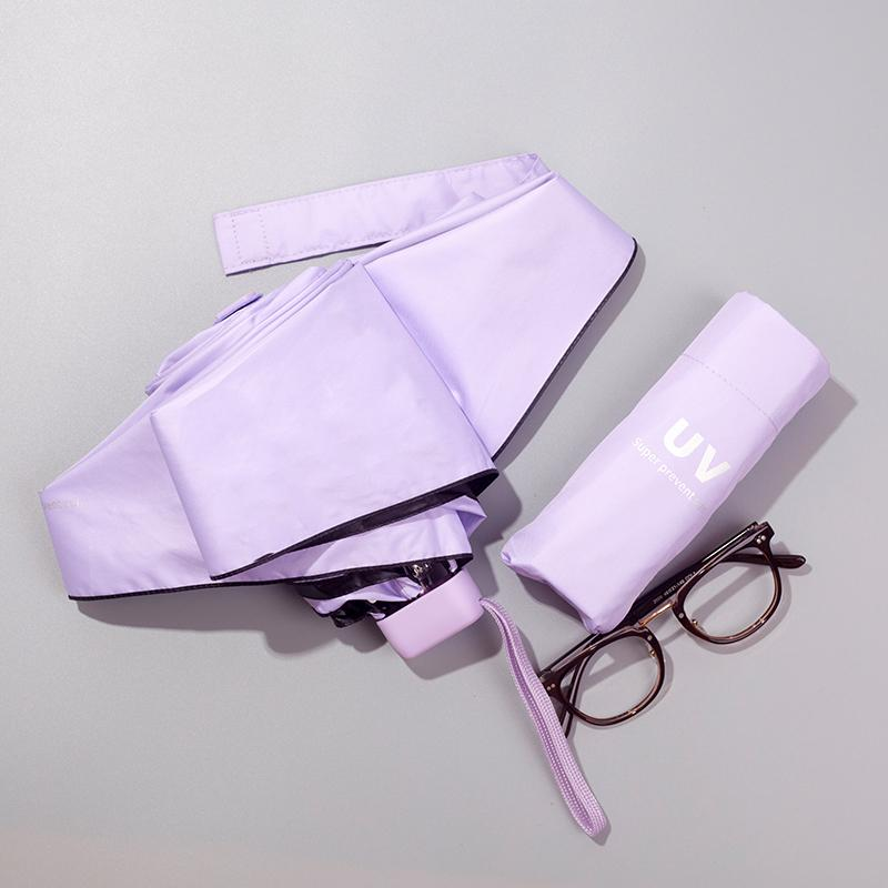 3754a1b8bc38 Buy Men Umbrellas Accessories | Folding | Lazada