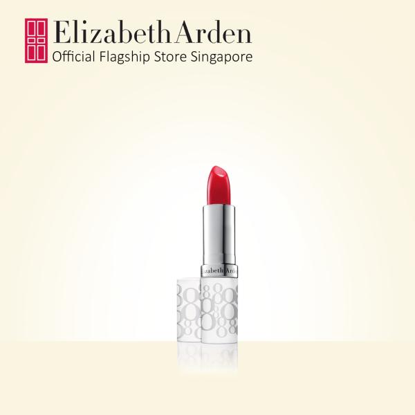 Buy Elizabeth Arden Eight Hour® Cream Lip Protectant Sheer Tint SPF15 Berry 3.7g Singapore