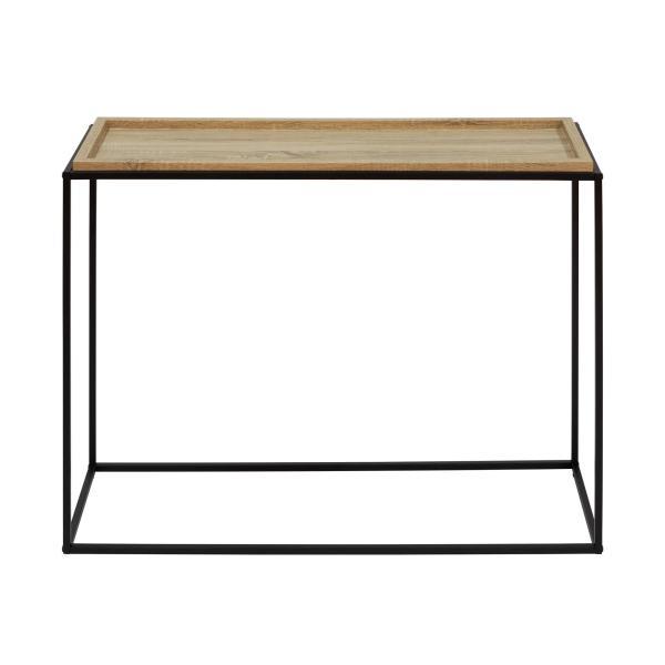 Dana Console Table 1.1m