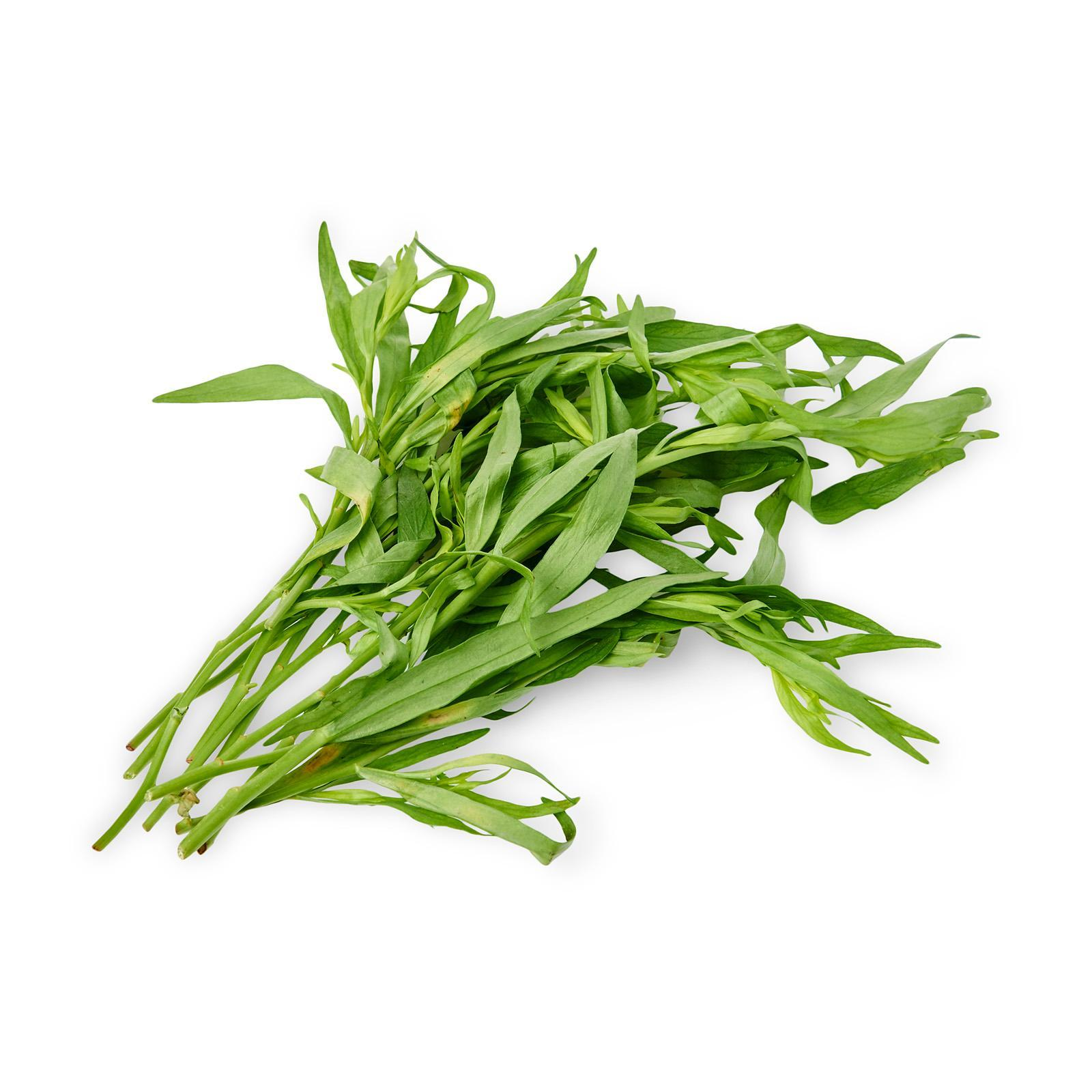 Live Well Tarragon Fresh Herbs