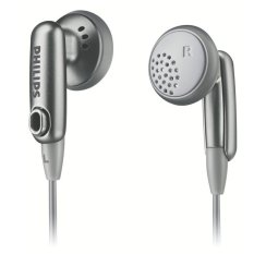 Review Philips Earphone Philips She2610 Philips