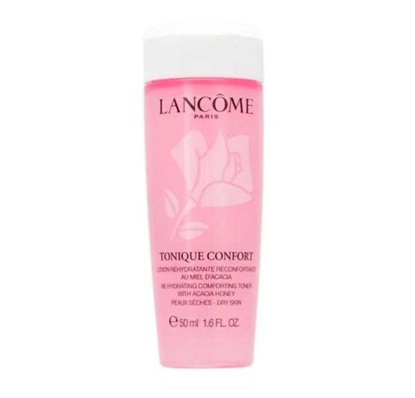 Buy Lancome Tonique Confort 50ml Singapore