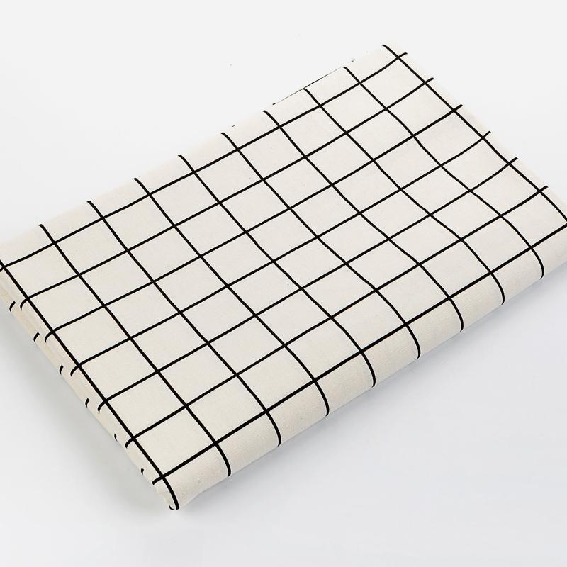 ... linen Guling tirai kain sofa 58 kain katun model baruIDR61100. Rp 62.100 e5a91b6d0d