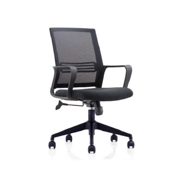 Various Miss3 Blackish Office Chair with/without Head Rest Singapore