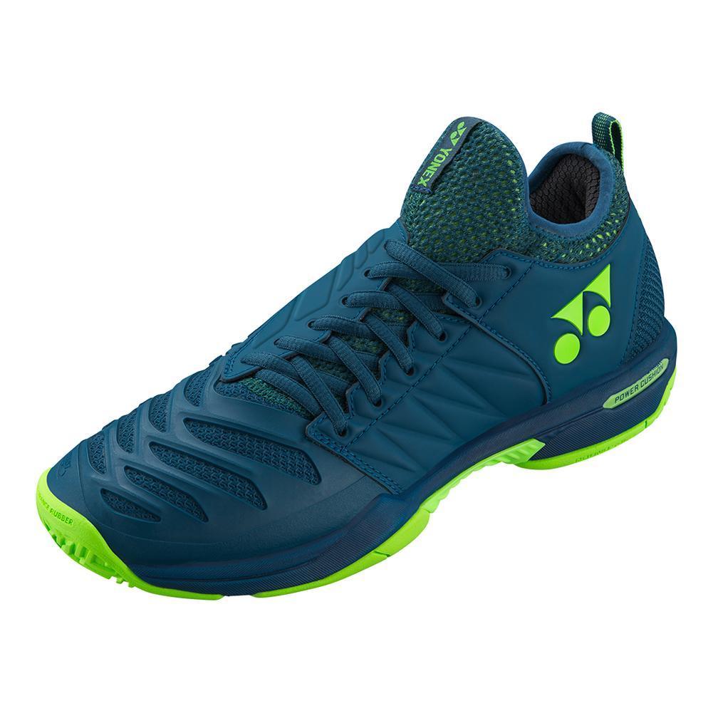 Yonex Fusionrev 3 Tennis Shoes By Sgstringers.