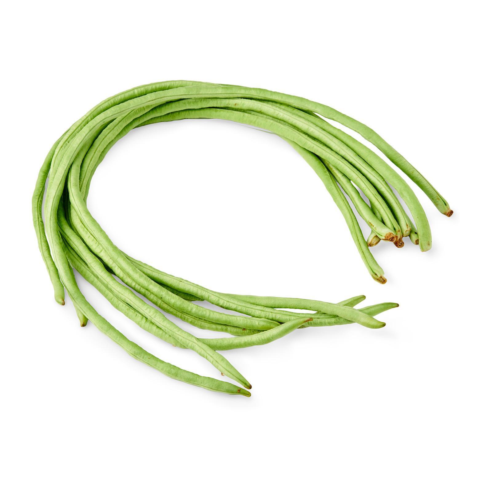 Yuvvo Long Bean By Redmart.
