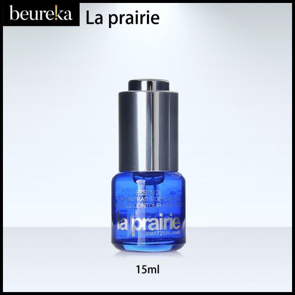 Buy La Prairie Essence Of Skin Caviar Eye Complex 15ml - Beureka [Luxury Beauty (Skincare) Brand New 100% Authentic] Singapore