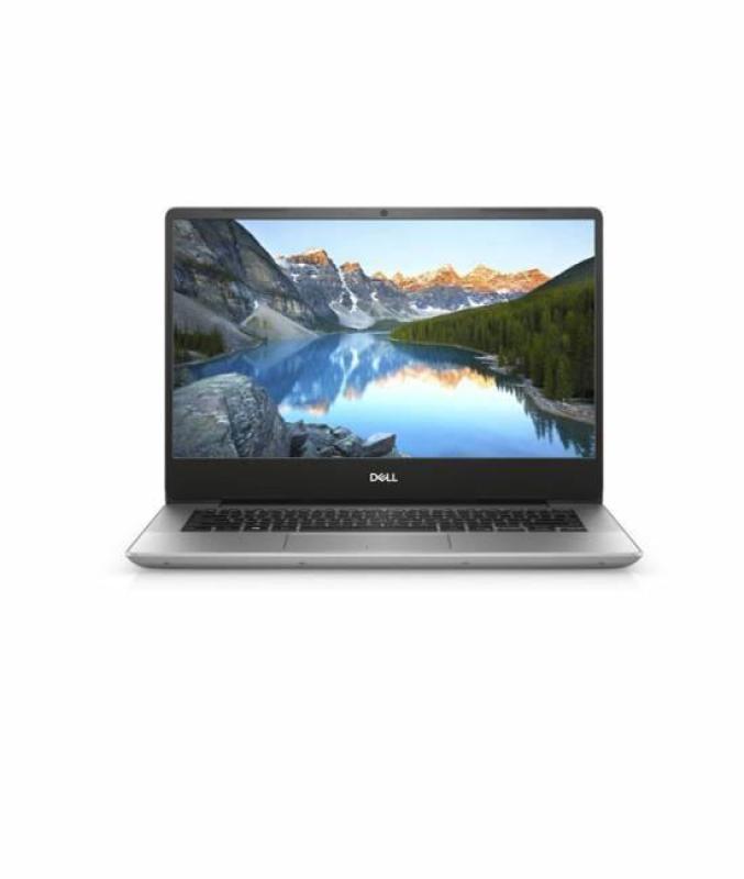 Dell 5482-826822G-W10 14 Intel Core i5-8265U Laptop