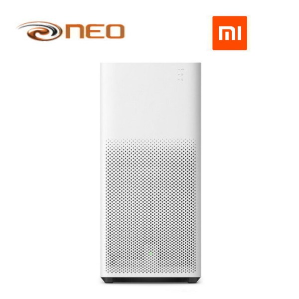 Xiaomi Mi Air Purifier 2H Singapore