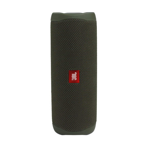 JBL Flip 5 Portable Waterproof Speaker(Pink/Black/Blue/Red/Green) /Gadgets & IT Singapore