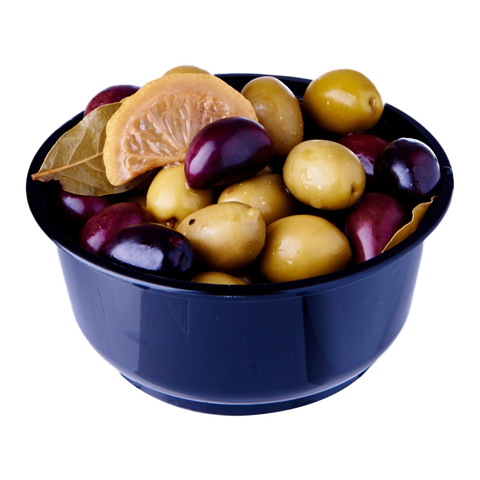 Jones The Grocer Mixed Olives Olive By Redmart.