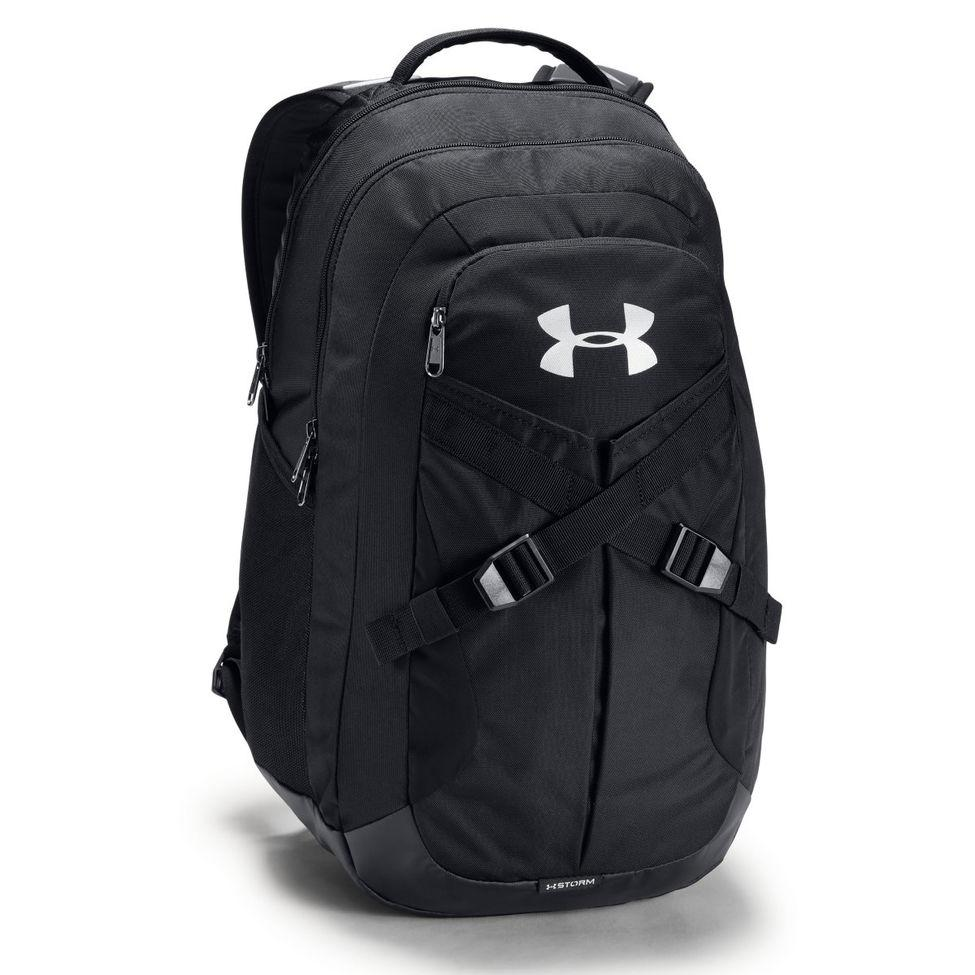 9ee7965b4425 Under Armour Recruit 2.0 Backpack