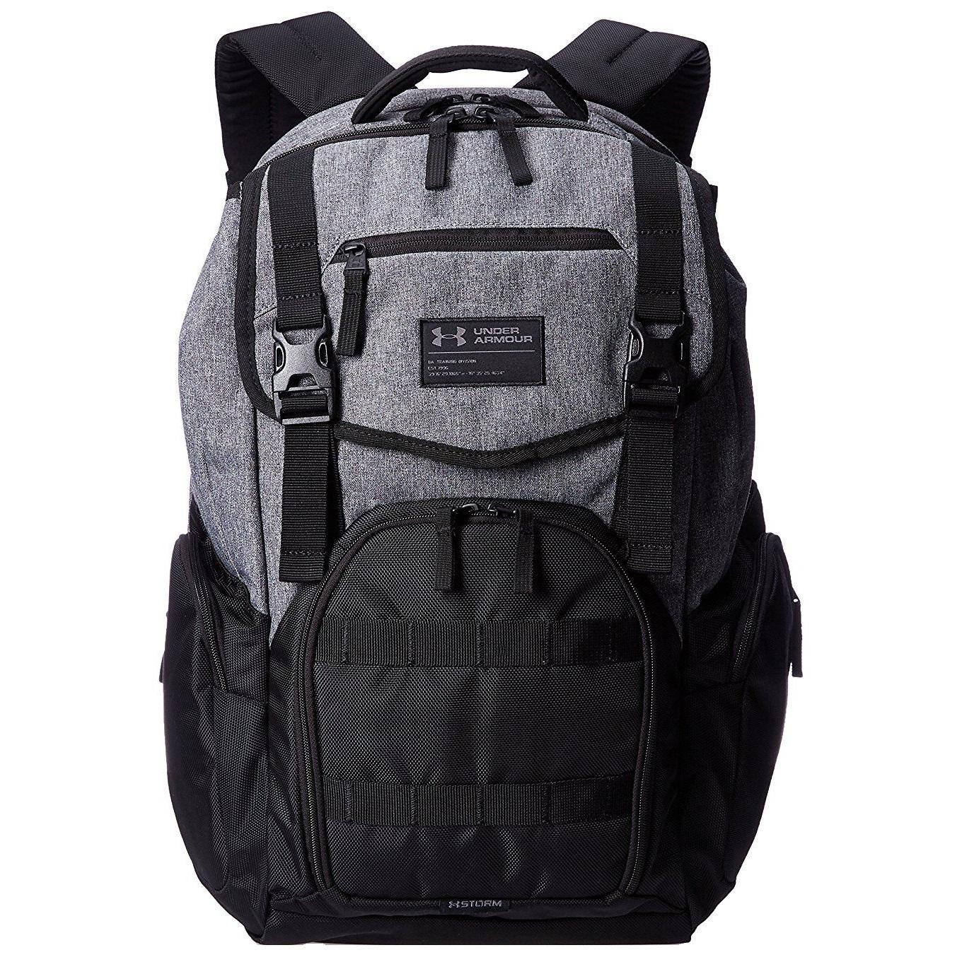f11a4ad1d0 Buy top under armour bags backpacks lazada jpg 1360x1361 Under armour  drawstring bags sale