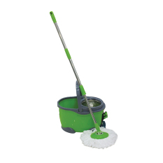 Buy 360 Rotating Spin Mop On Singapore