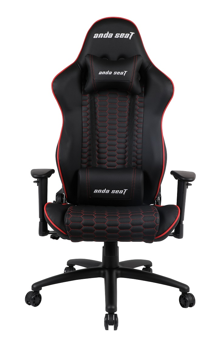 Anda Seat Gaming Chair (AD4-07B)
