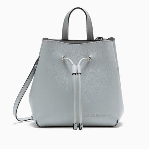 Calvin Klein Women Ultra Light City Bucket Bag