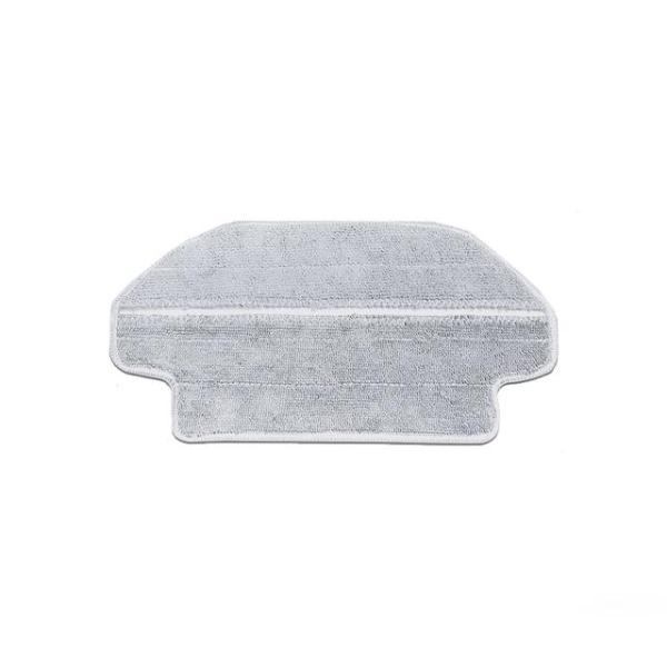 [Accessories] Mopping Cloth for Viomi V2 Pro Robot Vacuum Cleaner Singapore
