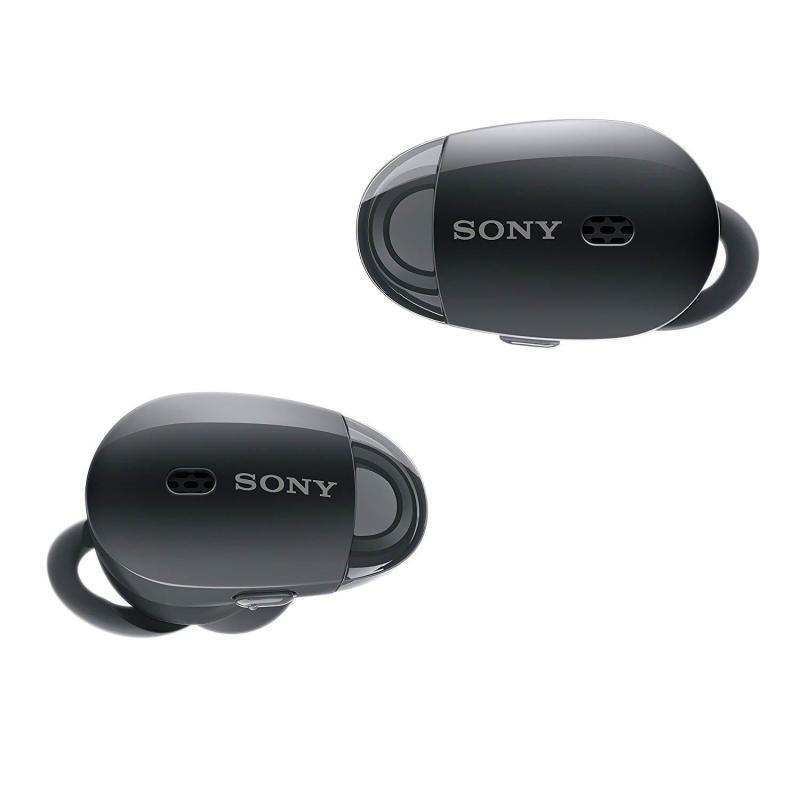 Sony WF-1000X Premium Noise Cancelling True Wireless Headphones (Refurbished) Singapore