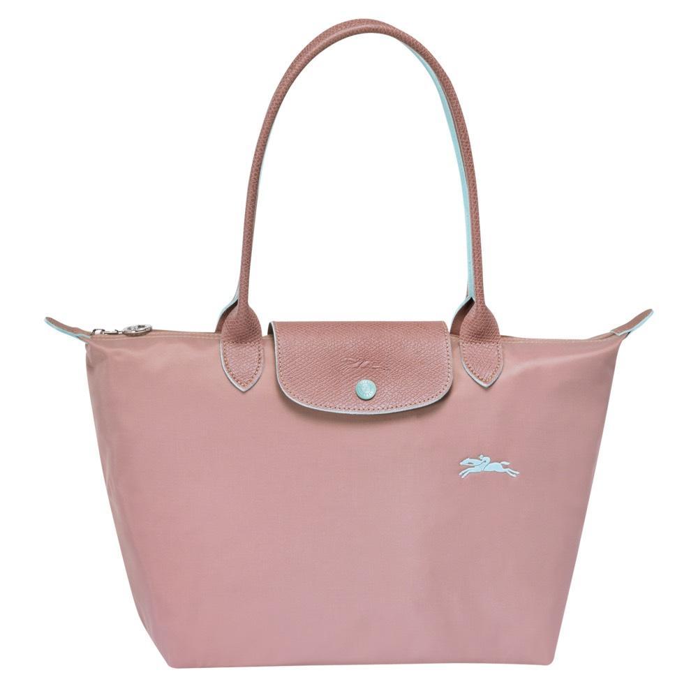 Longchamp Le Pliage Club Shoulder Bag