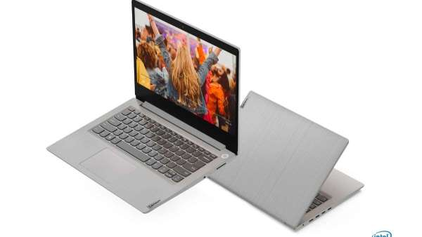 LENOVO IDEAPAD SLIM 3i NEW 14 inch FHD | 1TB PCIe SSD | 8GB DDR4 RAM | i5-1035G4 | 2YRS LENOVO WARRANTY| 81WD005XSB | IDEA PAD(Brand new)
