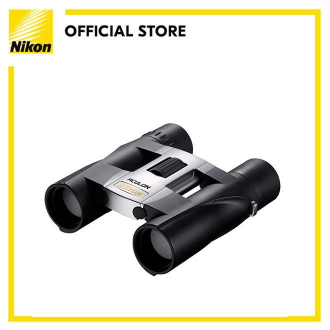 Nikon Aculon A30 10x25.
