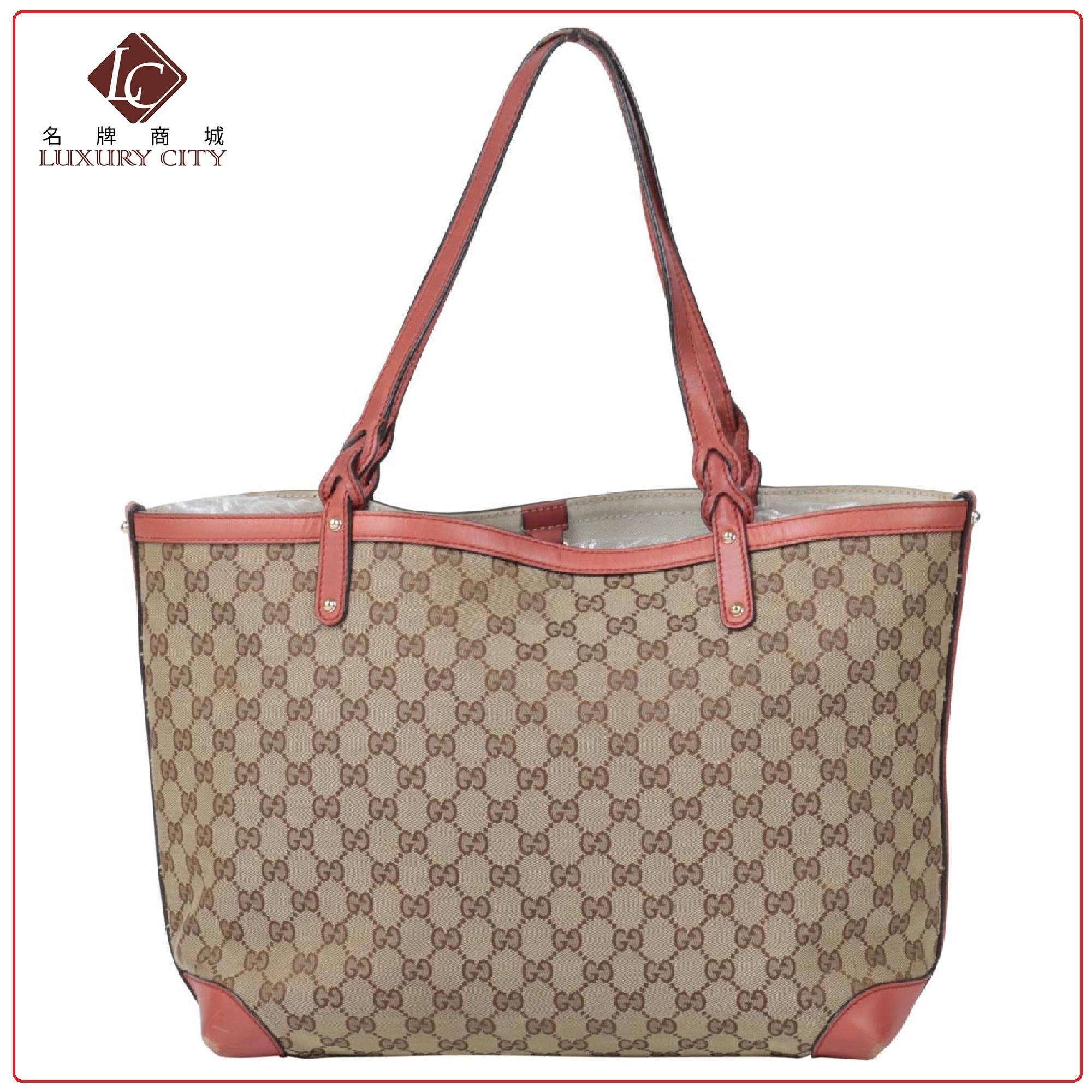 0bba62462bfe Buy Luxury Tote bags Online | Backpack | Lazada