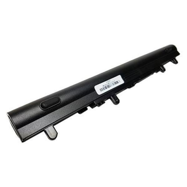 Replacement Laptop Grade A Cells Battery AL12A32 2200mAh Compatible for Acer Aspire V5-431 V5-471 V5-531P V5-551 V5-571