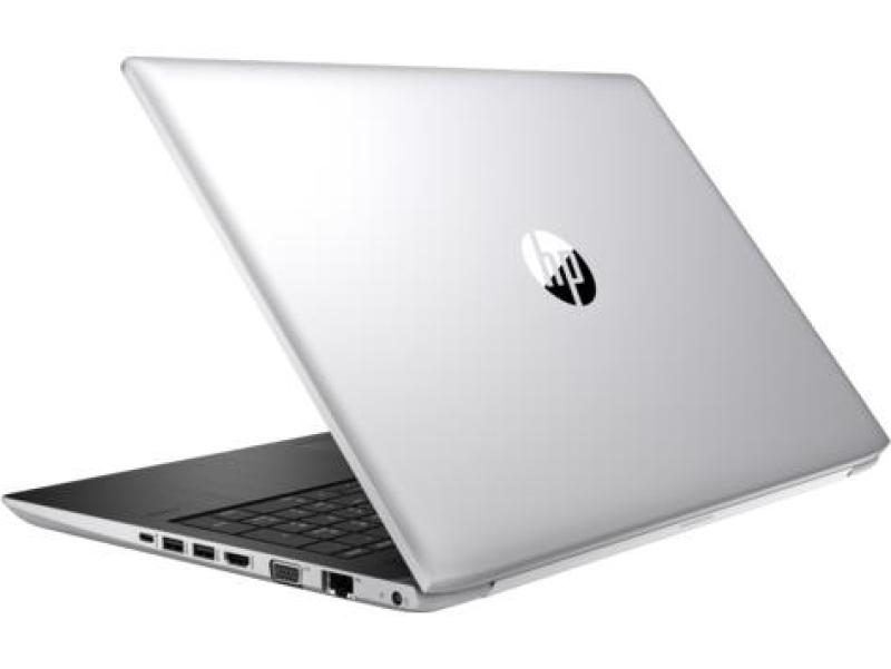 [New Arrival July 2019]HP ProBook 430 G5 i5-8250U 16GB RAM 500GB SSD Webcam, BT, fingerprint 13 Matte Screen-anti-glare display Windows 10 professional 1 year warranty Free HP Bag and wireless mouse