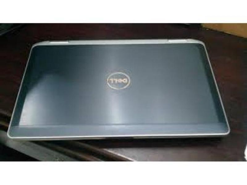 Dell Latitude E6420 / Core i5/ 4GB Ram/ 500GB HDD/ Windows 10/ Ms Office