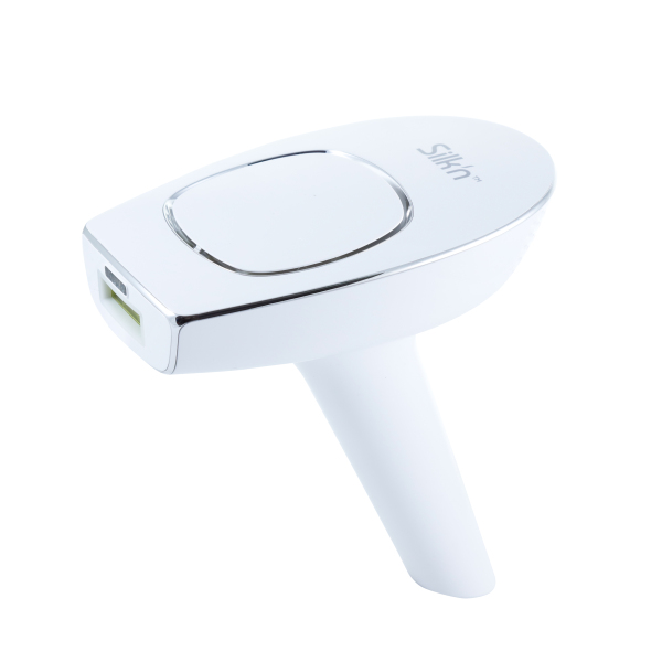 Buy Silkn Flash&Go Pro Hair Removal Device Singapore