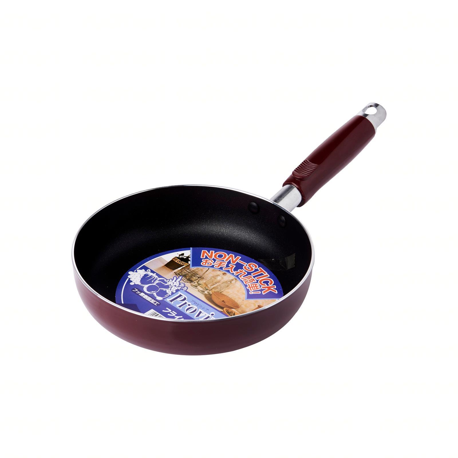 Yamada Non-stick Frying Pan (18 CM)