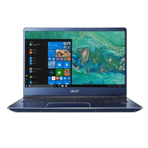 Acer SF314-56G-730C Swift 3 Series Laptops (Blue)