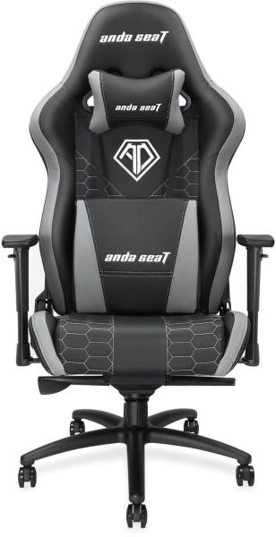 Anda Seat Spirit King Series Gaming Chair (AD4XL-05)