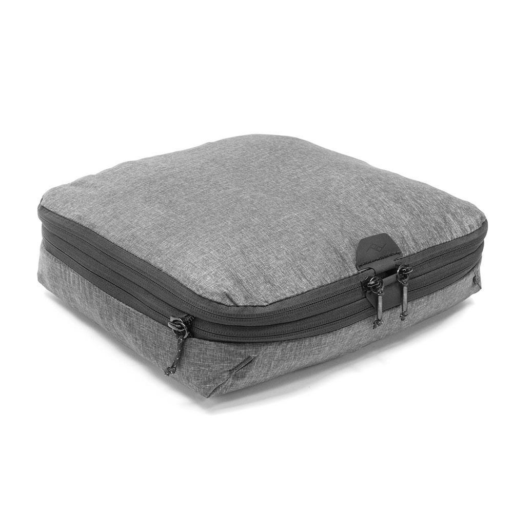 Peak Design Travel Packing Cube (Medium : BPC-M-CH-1)