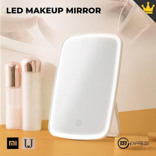 Buy Xiaomi Jordan & Judy LED Makeup Mirror Singapore