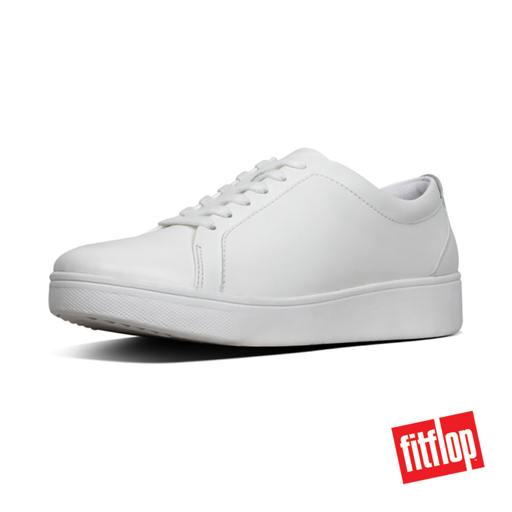 Buy FitFlop Sneakers Online | lazada.sg