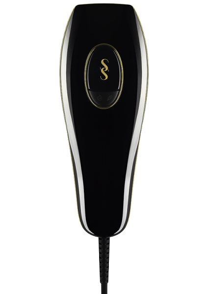 Buy SmoothSkin Pure IPL Hair Removal Device with Unlimited Flashes Singapore