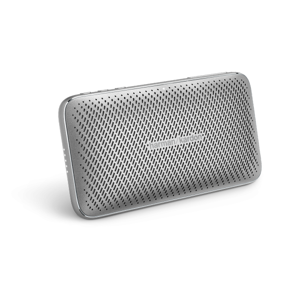 Harman Kardon Esquire Mini 2 Portable Bluetooth Speaker with 10-Hour Battery Singapore