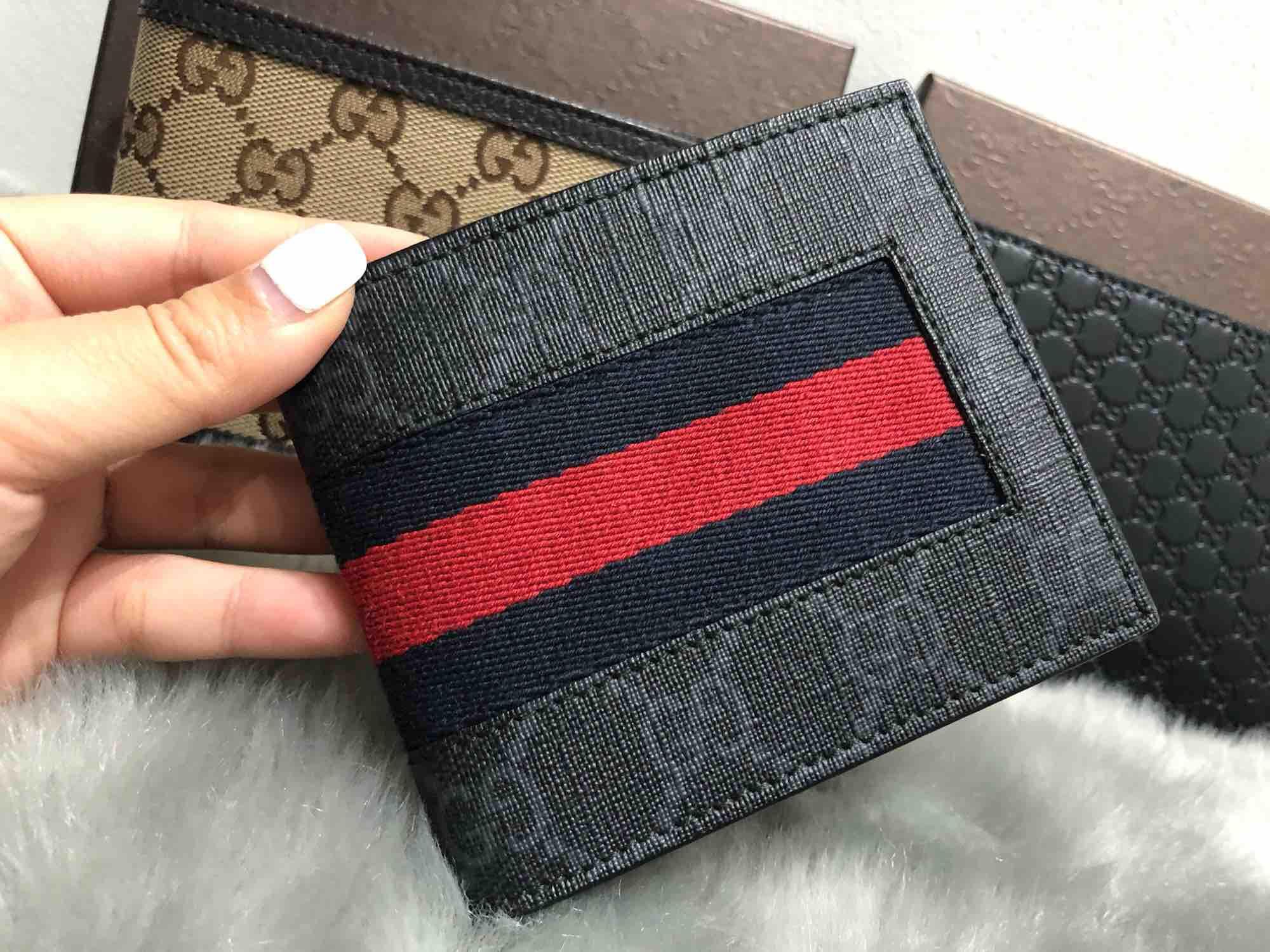 3d40efd39c8 Gucci Bag For Men price in Singapore