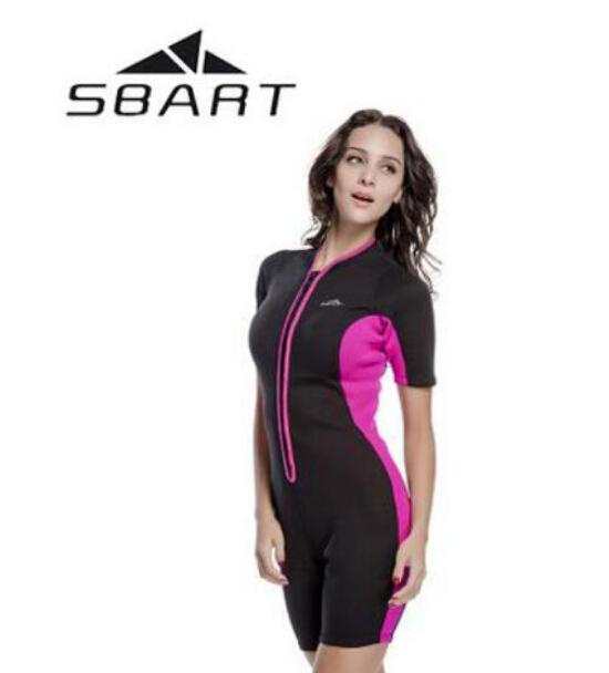 CADong Girls Boys Two Piece Rash Vest long Sleeve Rash Guard Tankini Sets Swimsuit Swimwear UPF 50+